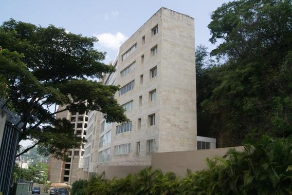 Apartamento En Venta En Las Mercedes (mg) Mls #17-10113