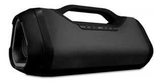 Parlante Portatil Stromberg Advance Bluetooth 50w