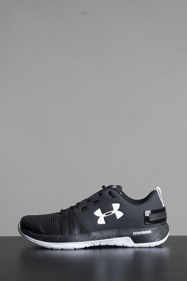 Tênis Under Armour Commit Tr