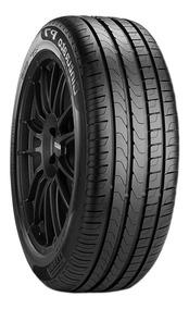 Llanta 225/45 R17 Pirelli P7 Cinturato Equipo Original 91y