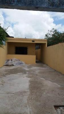 Casa No Bairro Nossa Senhora Do Sion Ref;5128 M H