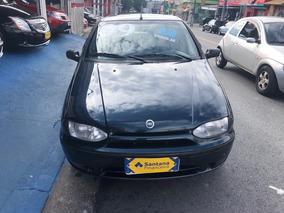Fiat Palio Elx 4 Portasm&f Veículos