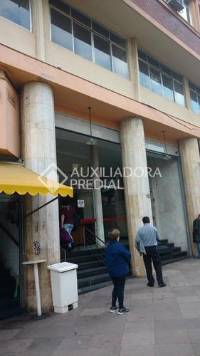 Imagem 1 de 15 de Sala/conjunto - Centro Historico - Ref: 214083 - V-214083