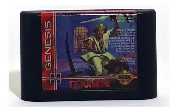 Prince Of Persia Original! Loja Campinas