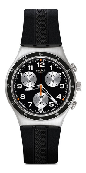 Relógio Swatch Apres Vous Ycs598