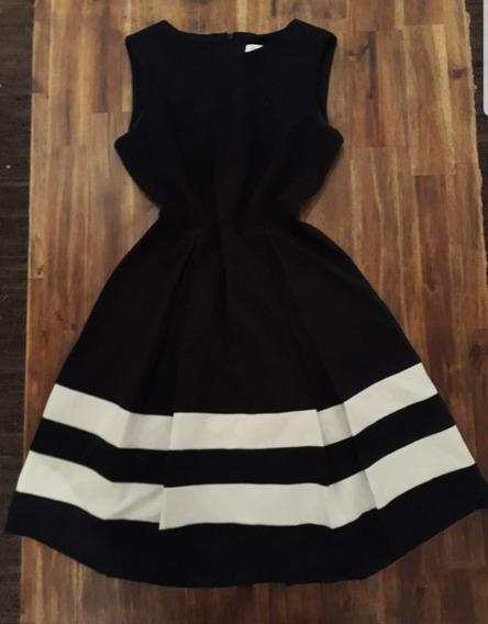 Vestido Calvin Klein Talla S