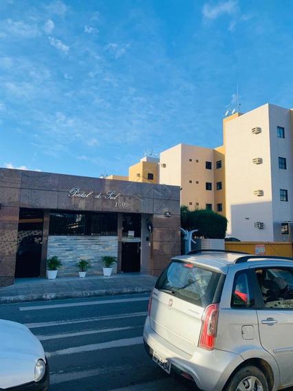 Apartamentos - Ref: L214