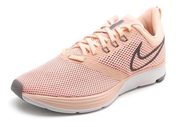 Tênis Nike Zoom Strike Aj0188-800