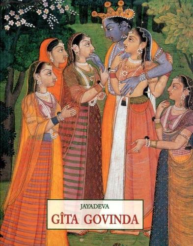 Gita Govinda (pls)