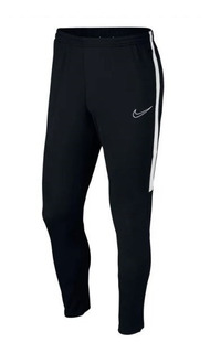 Inquieto Yo exégesis  Pantalon Dri Fit Nike Hombre en Mercado Libre Argentina