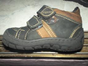 fc1ec6142f6 Zapatos Gigetto Talla 21 Como Nuevos