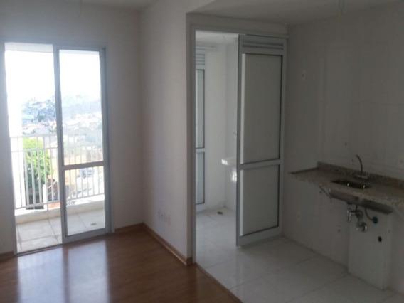 Apartamento A Venda, 3 Dormitorios, 2 Vagas De Garagem, Suite, Pronto Para Morar - Ap07044 - 34452453