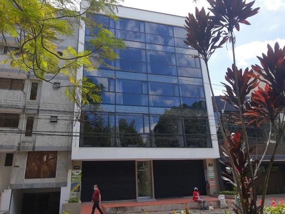 Espectacular Aparta Hotel Laureles Nuevo