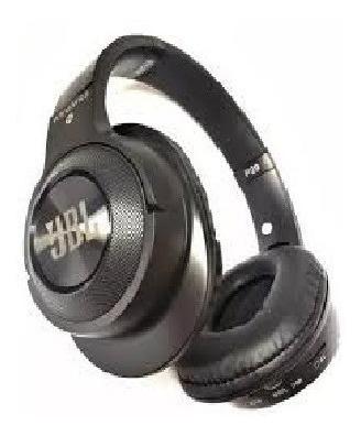 Kit De 5 Fones De Ouvido Bluetooth Jbl P29