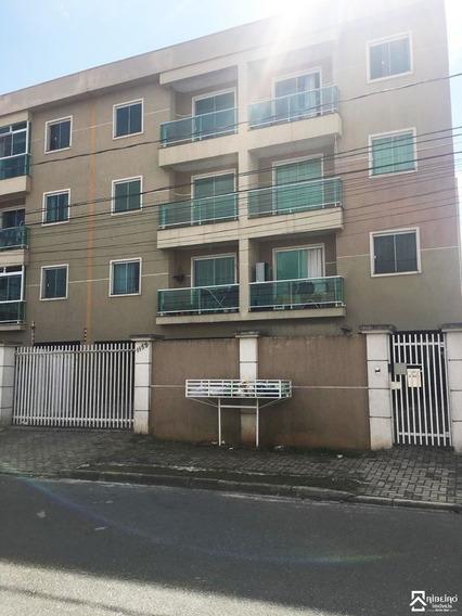 Apartamento - Boneca Do Iguacu - Ref: 8301 - L-8301