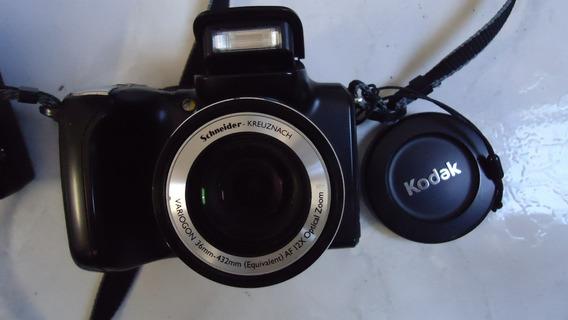 Kodak Easyshare Z 712-7 Mega
