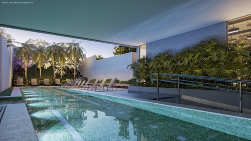 Apartamento Para Venda Em São Paulo, Mirandópolis, 2 Dormitórios, 2 Suítes, 3 Banheiros, 1 Vaga - Cap3160_1-1421013