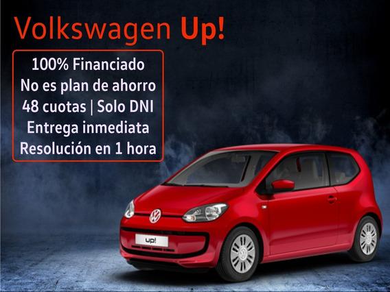Nuevo High Up Volkswagen 0km Financio Tel 11 5996 2463 Vw 5p