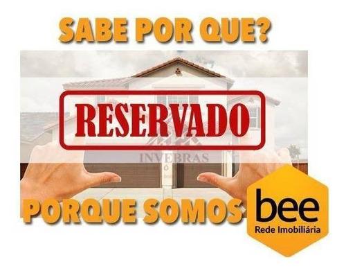 Sobrado Com 3 Dormitórios À Venda, 109 M² Por R$ 710.000,00 - Campo Comprido - Curitiba/pr - So0088