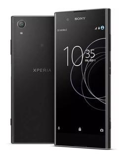 Smartphone Sony Xperia Xa1 Plus 3gb/32gb Original
