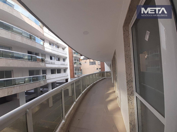 Apartamento, 125 M² - Venda Por R$ 650.000,00 Ou Aluguel Por R$ 2.415,00/mês - Vila Valqueire - Rio De Janeiro/rj - Ap0131