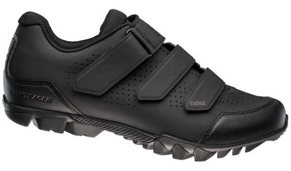 Zapato Ciclismo Bontrager Mtb Evoke