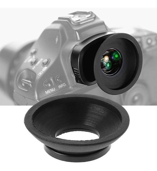 Protetor Ocular Dk19 Eye Cup Nikon Dk-19 Câmera Nikon D4