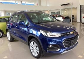 Chevrolet Nueva Tracker Ltz, Anticipo Y Cuotas, Tasa 0% (av)