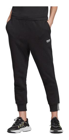 Pantalón adidas Originals Vocal -ed5851- Trip Store