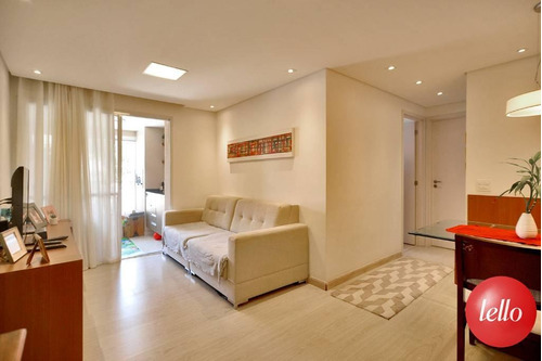 Apartamento - Ref: 225768
