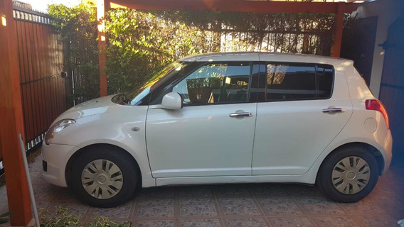 Suzuki Swift Gl 1.5