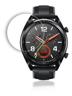 Lamina Protectora Para Pantalla Huawei Watch Gt
