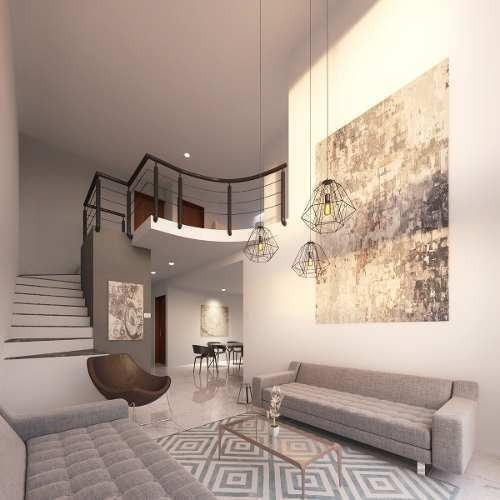 Preciosa Residencia En Zibatá, 3 Recámaras, 3.5 Baños, Estudio, Alberca, Jardín!