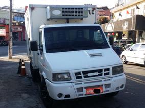 Iveco 70.13 3p (diesel)