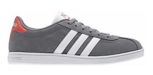Zapatos adidas Neo Court Calzado Deportivo Para Caballero