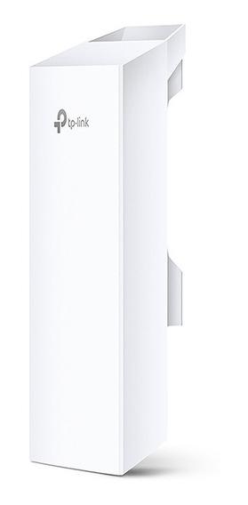 Antena Exterior Tp Link Cpe510 Access Point 5ghz 13dbi 15km