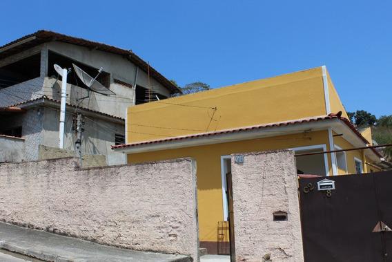 Casa Pra Alugar Em São Gonçalo.