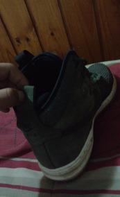 Nike Air Max Impermeables