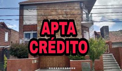 Vendo Casa,duplex.punta Mogotes,mdq(tomo Auto)cochera3/playa