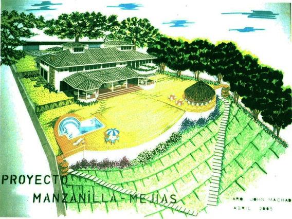 El Hatillo Terreno Venta 19-15259 A.gonzalez 04242091817