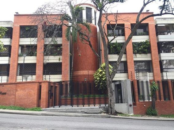 Apartamento En Venta El Marques Código 20-3697 Bh