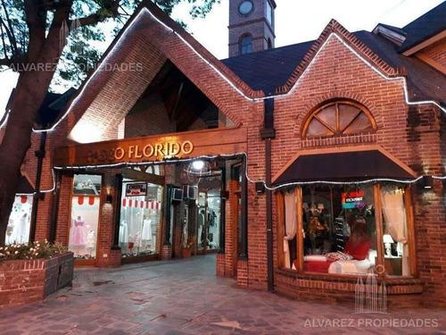 Local Comercial Venta Hurlingham
