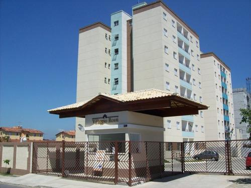 Apartamento À Venda 2 Dormitórios Vila Urupês Suzano Ap-0031