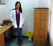 Consultas, Informes Y Certificados De Salud Mental