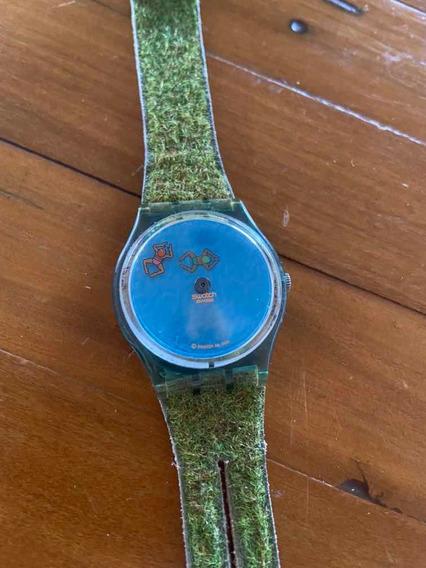 Relógio Swatch Swiss Original