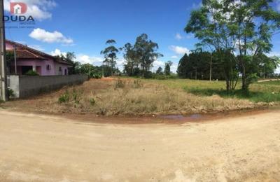 Terreno - Sao Roque - Ref: 23043 - V-23043