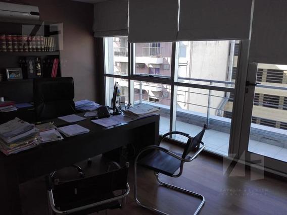 Venta De Oficina 75m2. San Jerónimo Al 200. Córdoba Centro