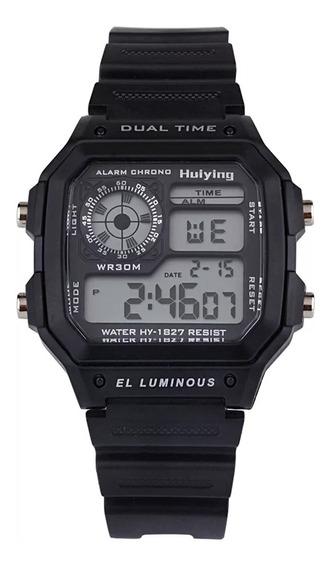Relógio Hulying Sport Prova D
