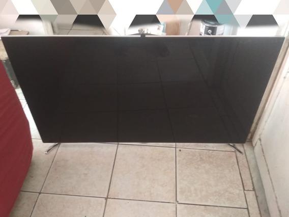 Tv Samsung Un55f8000ag