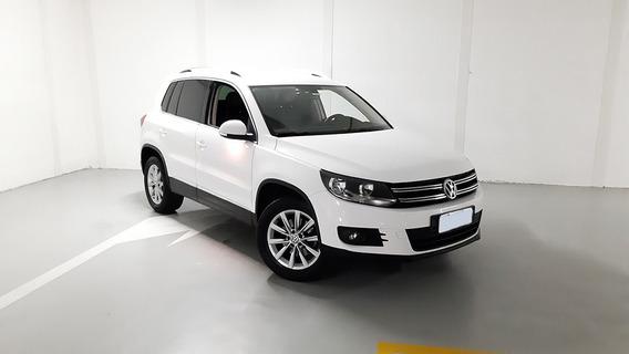 Volkswagen Tiguan - Captiva Ecosport Santa Fe Edge Crv